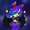 MoonlightBabyWolfCub's avatar