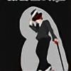 MoonLightBD's avatar