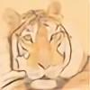 moonlightbird's avatar