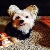 Moonlightbreeze62's avatar