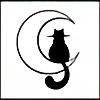 MoonlightCatHandmade's avatar