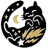 MoonlightCreationsFr's avatar