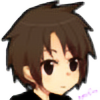 MoonlightCrystal89's avatar