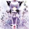 MoonLightDays's avatar
