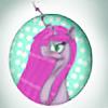 MoonlightDazePony's avatar