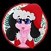 Moonlightdisney5's avatar