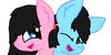 MoonlightDisneyclub's avatar