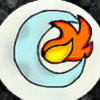 MoonlightEcko's avatar