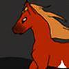 MoonlightEclipsePony's avatar