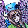 Moonlightelf's avatar