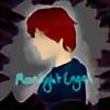 MoonlightEngel's avatar