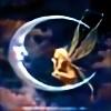 moonlightfairy27's avatar