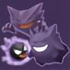moonlightfang13's avatar