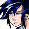 MoonlightFL's avatar