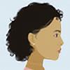moonlighthearted's avatar