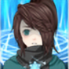 moonlighthellwitch's avatar