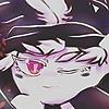 moonlighting45's avatar