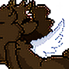 MoonlightInk1's avatar