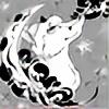 MoonlightJane's avatar
