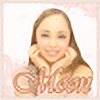 MoonlightKCreations's avatar