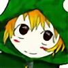 Moonlightland's avatar