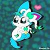 MoonlightLily0-0's avatar