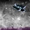 moonlightlover98's avatar
