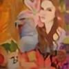 MoonlightLuna's avatar