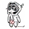 MoonlightMandy's avatar