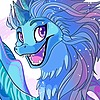 MoonlightMew's avatar