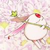 MoonlightModoki's avatar