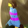 MoonlightMoonAngel's avatar