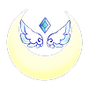 MoonlightNight122's avatar