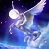 MoonlightPegasus's avatar