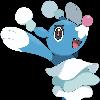 Moonlightpinkie's avatar