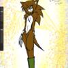 Moonlightprincess134's avatar