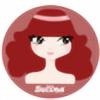 moonlightpuppet12's avatar