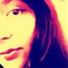 MoonlightSaga's avatar
