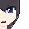 MoonlightSalvation's avatar
