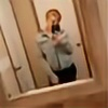 Moonlightsaxophone16's avatar