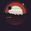 MoonlightSept's avatar