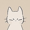 Moonlightshroom's avatar