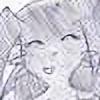 MoonlightSilence's avatar