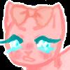 moonlightsparkleYT's avatar