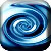 MoonlightsShadows's avatar