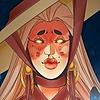 MoonlightsSpirit's avatar