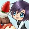 MoonlightStarfish's avatar