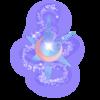 MoonlightStarpony's avatar