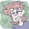 Moonlightstories's avatar