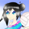 MoonlightTail-YT's avatar